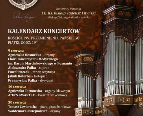 Plakat Drezdenko 2017_1