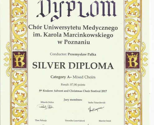 Dyplom_Kraków
